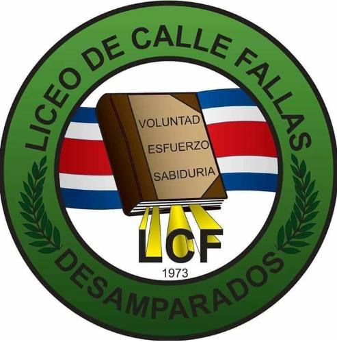 Liceo Calle Fallas